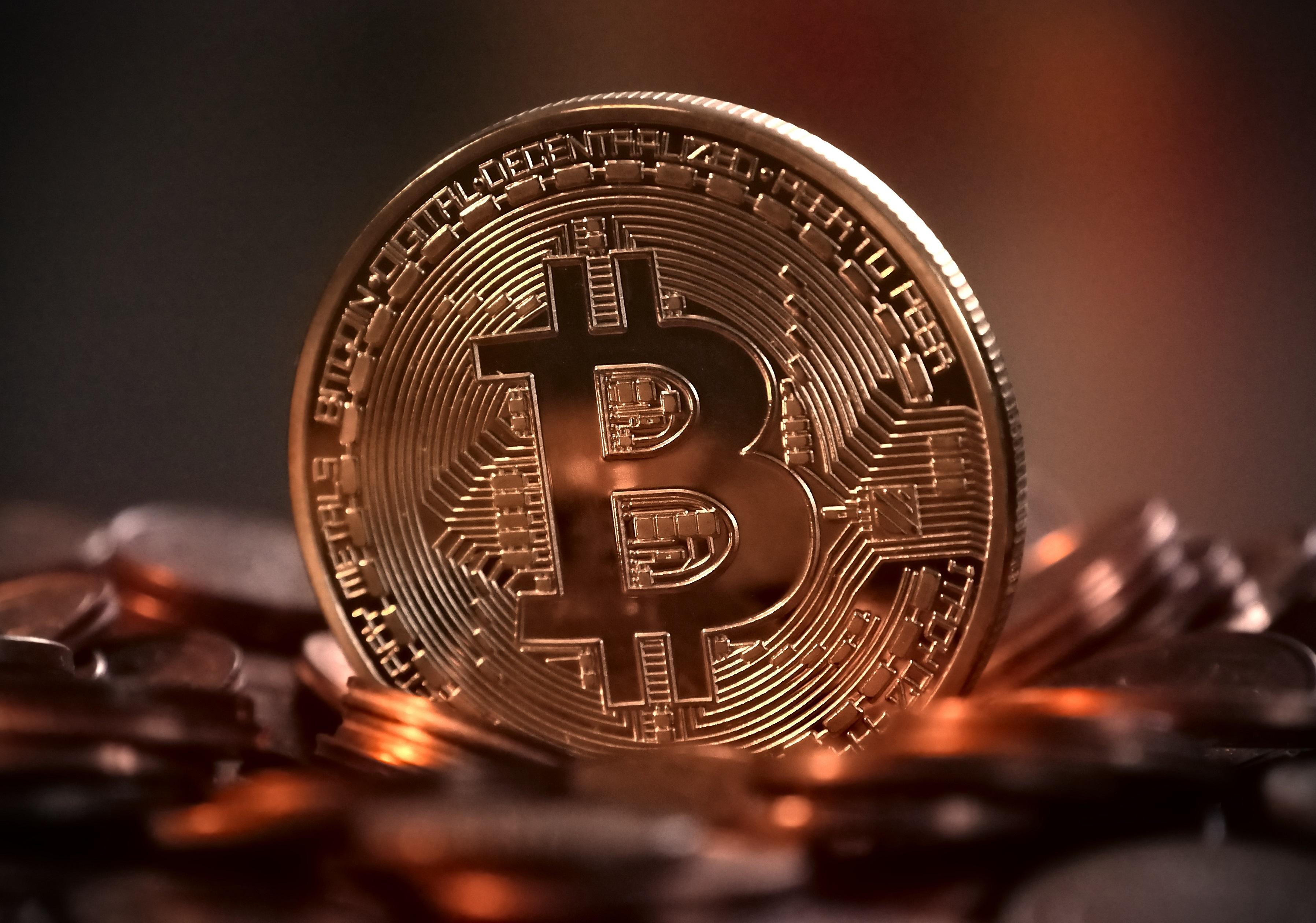 bitcoin avanza)